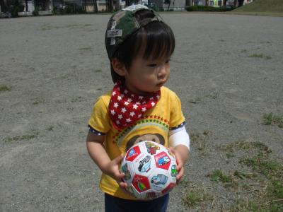 PIC_0752_convert_20120715143421.jpg