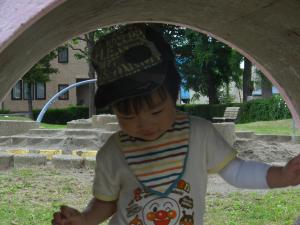 PIC_0756_convert_20120719135035.jpg