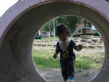 PIC_0921_convert_20120725135036.jpg