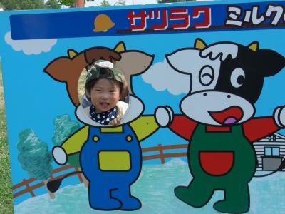 PIC_0996_convert_20120731022018.jpg