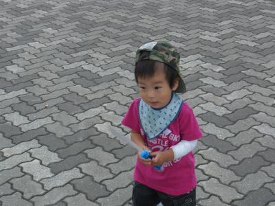PIC_1180_convert_20120818134940.jpg