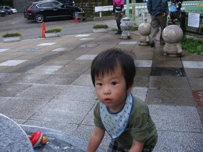 PIC_1524_convert_20121009140505.jpg
