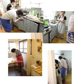 キッチン6