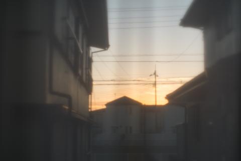 20141110photo