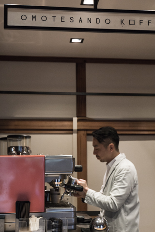 表参道コーヒー2