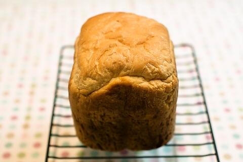 20141109モチモチパン