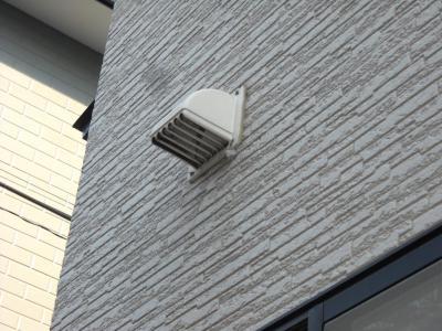 外壁表面剥離 (1)