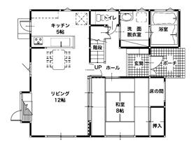 house_04.jpg
