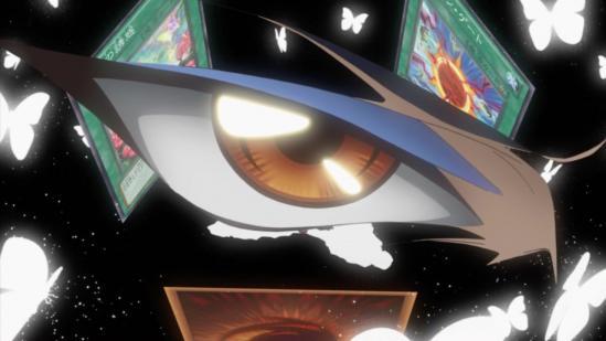 masic-kombo54.jpg