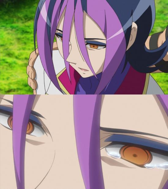 rape-eyes_drwtaso54.jpg
