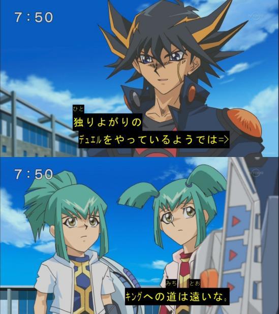 susume_motokin-load.jpg