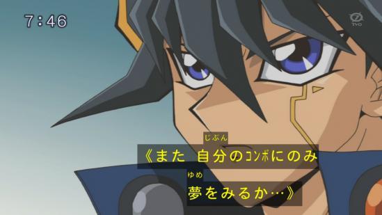 takarakuji-ha_bakano-zeikin.jpg