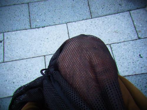 RIMG0677_convert_20121021174810.jpg