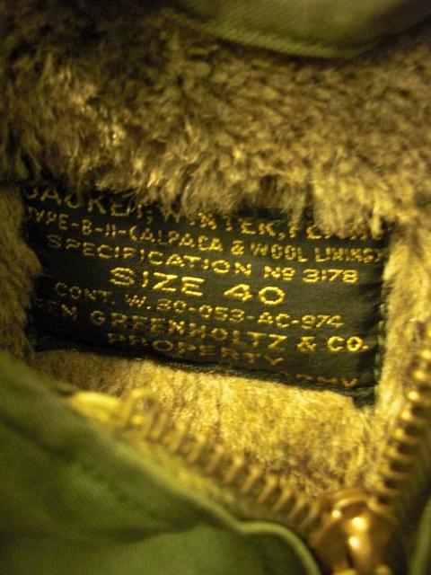 48_20121230125557.jpg