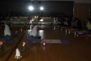 20121216・キ・ャ・晢セ・セ橸セ呻セ厄スカ・枩convert_20121226181739