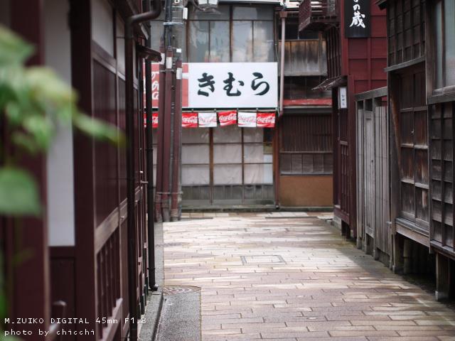 ひがし茶屋街-9
