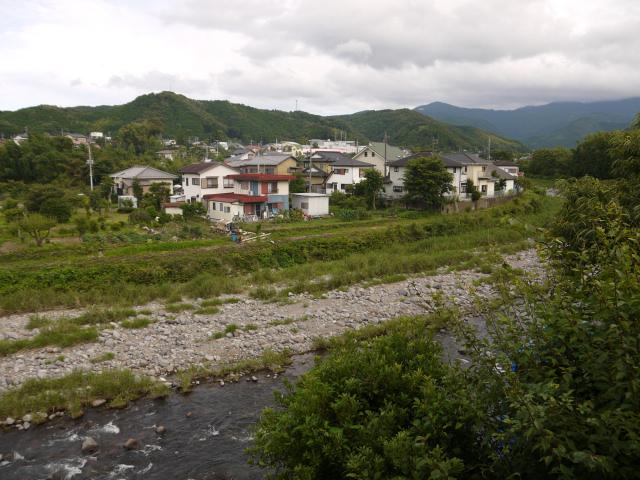 大見山荘-9