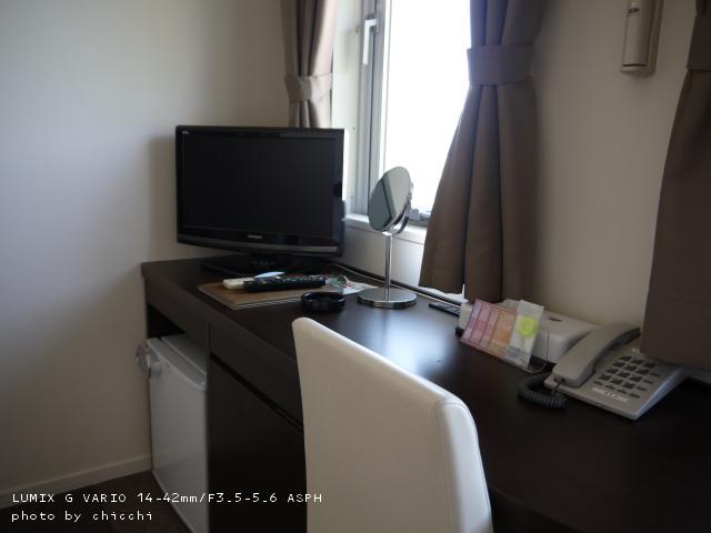 ホテルポートヒルズ福岡-6