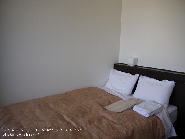 ホテルポートヒルズ福岡-7