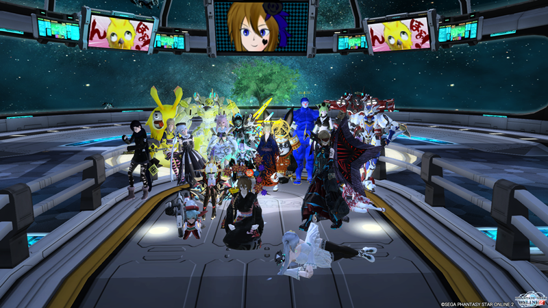 pso20141005_232723_009.png