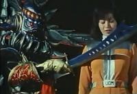 ガルタン大王(ウルトラマン80)