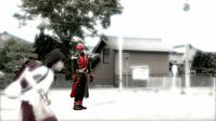 アンダーワールド(仮面ライダーウィザード)