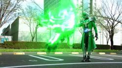 仮面ライダーウィザード_ハリケーンドラゴン (1)