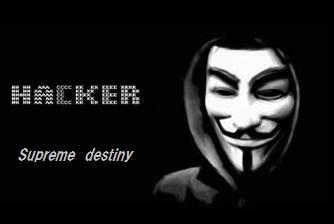 Hacke SD