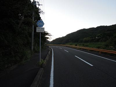 DSCN1268.jpg