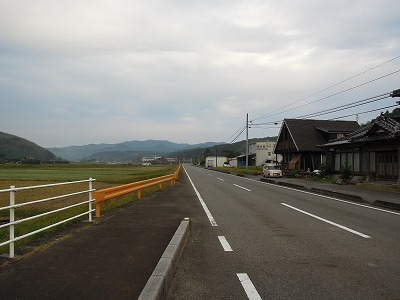 DSCN1351.jpg