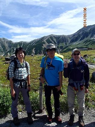 20140906剣岳02