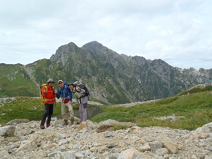 20140906剣岳06
