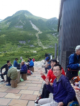 20140906剣岳07