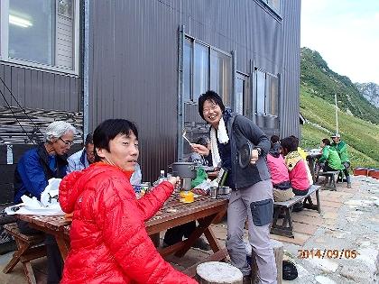 20140906剣岳08