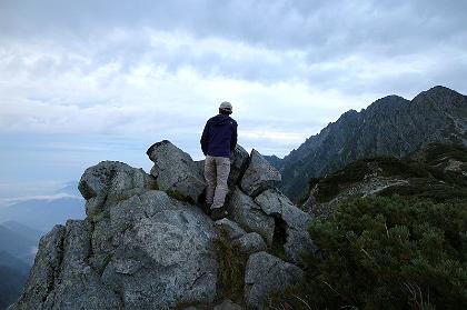 20140906剣岳09