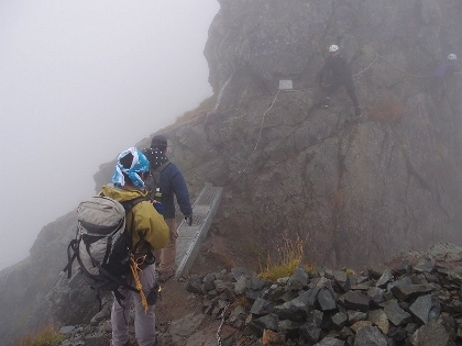 20140906剣岳10