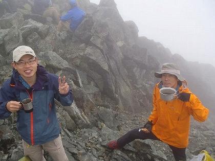 20140906剣岳18