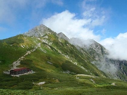 20140906剣岳25