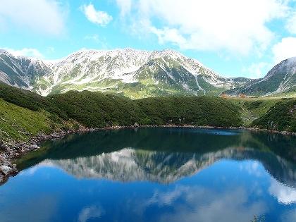20140906剣岳26