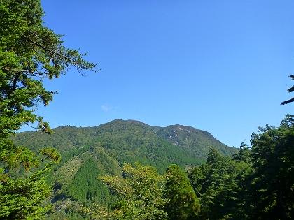 20140928鎌ヶ岳02