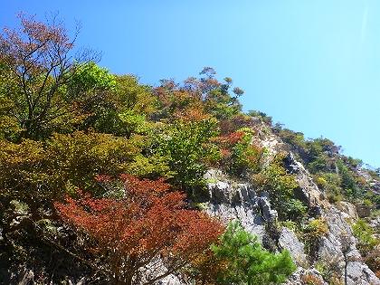 20140928鎌ヶ岳07