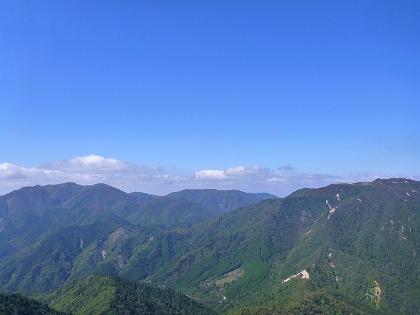 20140928鎌ヶ岳11