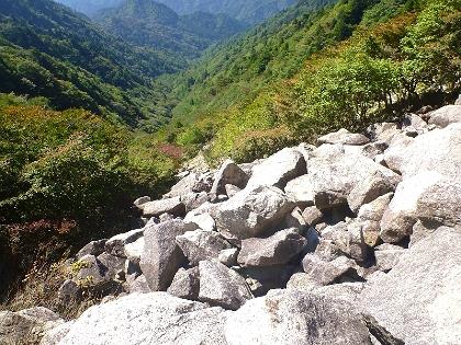 20140928鎌ヶ岳14