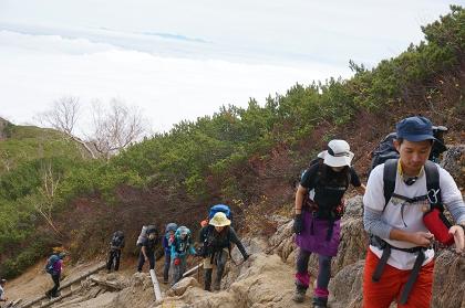 20141005燕岳08