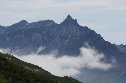 20141005燕岳11