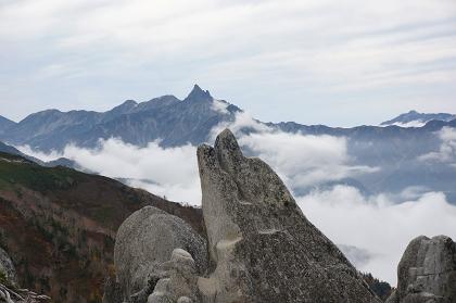 20141005燕岳13