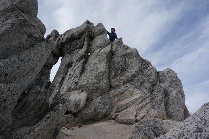 20141005燕岳14