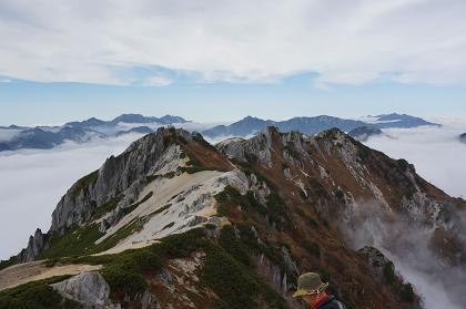 20141005燕岳17