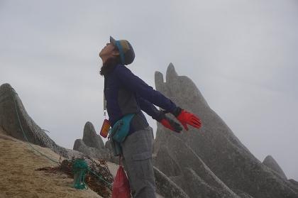 20141005燕岳19