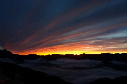 20141005燕岳20